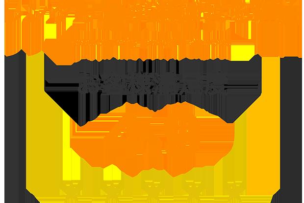 お客様満足度4.9 | レンタリエが選ばれる理由